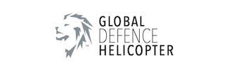 Global Defence Helicopter 2021 | Warsaw, Poland